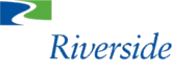 The Riverside Company