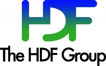 The HDF Group