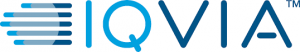 IQVIA (formerly QuintilesIMS)