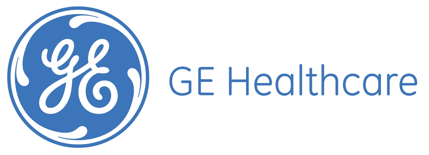 GE Healthcare Partners