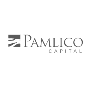 Pamlico Capital
