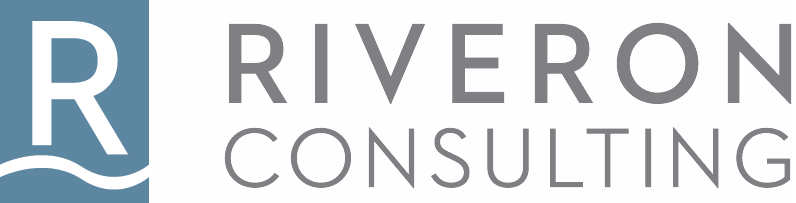 Riveron Consulting