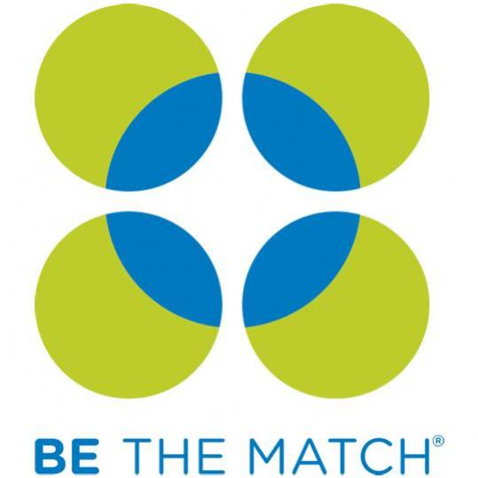 National Marrow Donor Program (NMDP) – BeTheMatch