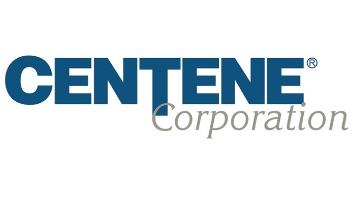 Centene Corporation – Coordinated Care (WA)